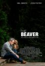 Shoe Box Classics #3 – The Beaver