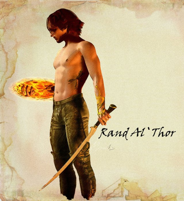 Rand_al_thor_by_DMantz