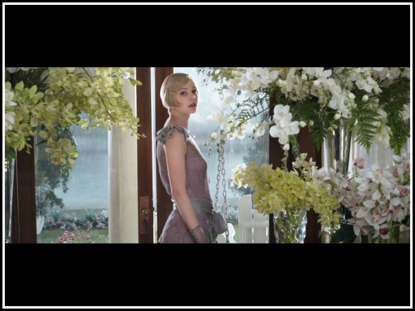 carey-mulligan-as-daisy-buchanan-withflowers-in-the-great