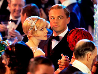 GREAT-GATSBY-01_320