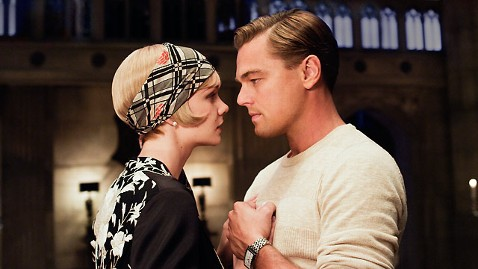 ht_leonardo_dicaprio_cary_mulligan_great_gatsby_ll_ - Copy