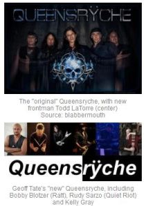 Meet-QUEENSRYCHE-Both-of-Them