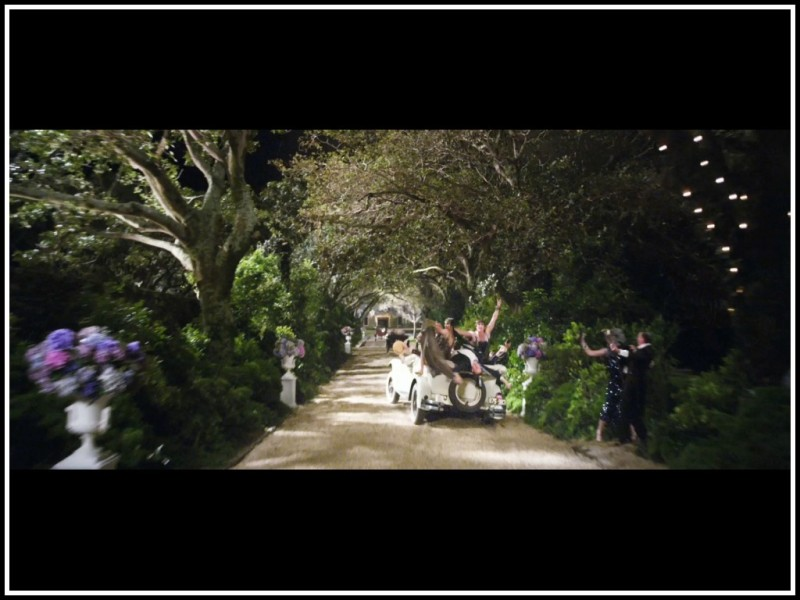 the-great-gatsby-driveway
