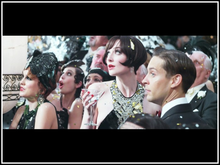 the-great-gatsby-jordanbaker
