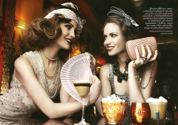 the-great-gatsby-maciej-bernas-fashion-magazine-04