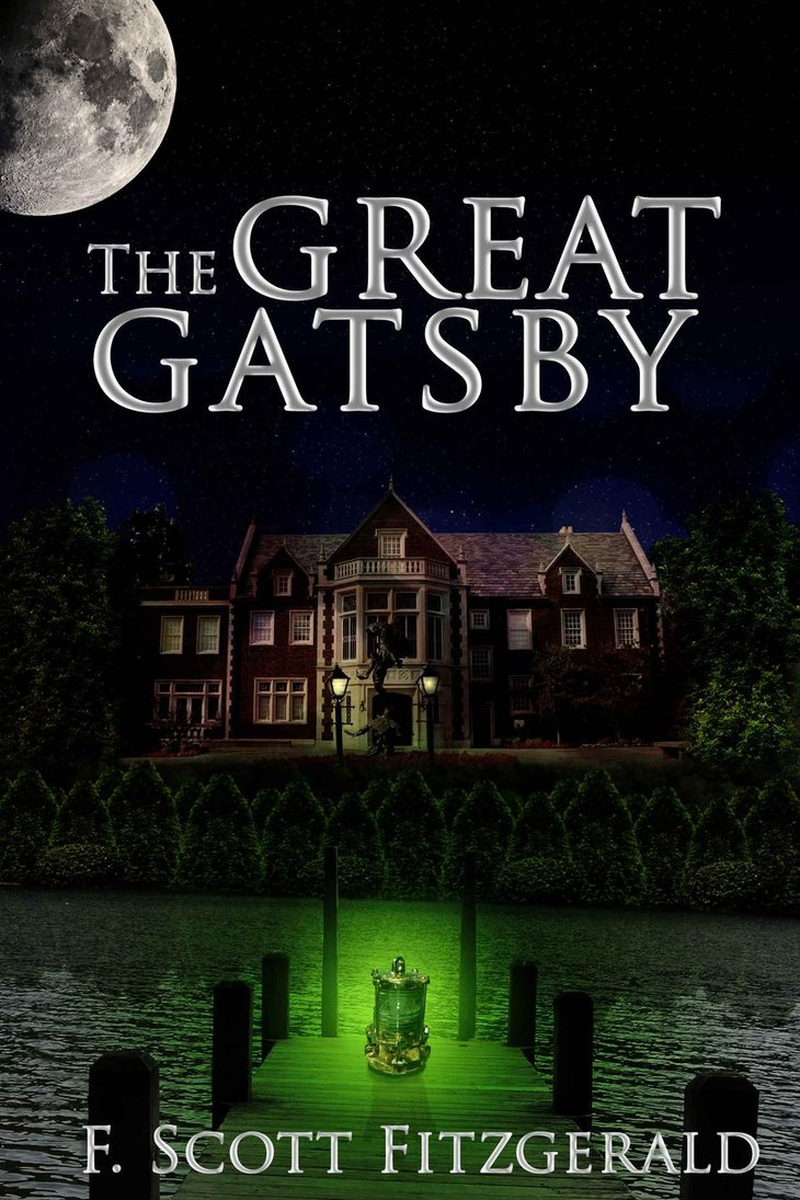 The_Great_Gatsby_by_BeckisaurusRexx