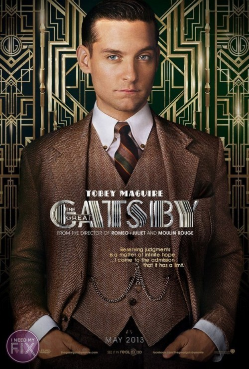 tobey-maguire-500x740