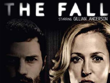 Euro TV: The Fall Series 2